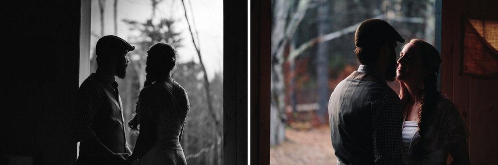135-wedding-photography--rustic--intimate--farm--portland--maine--flannagan-farm.jpg