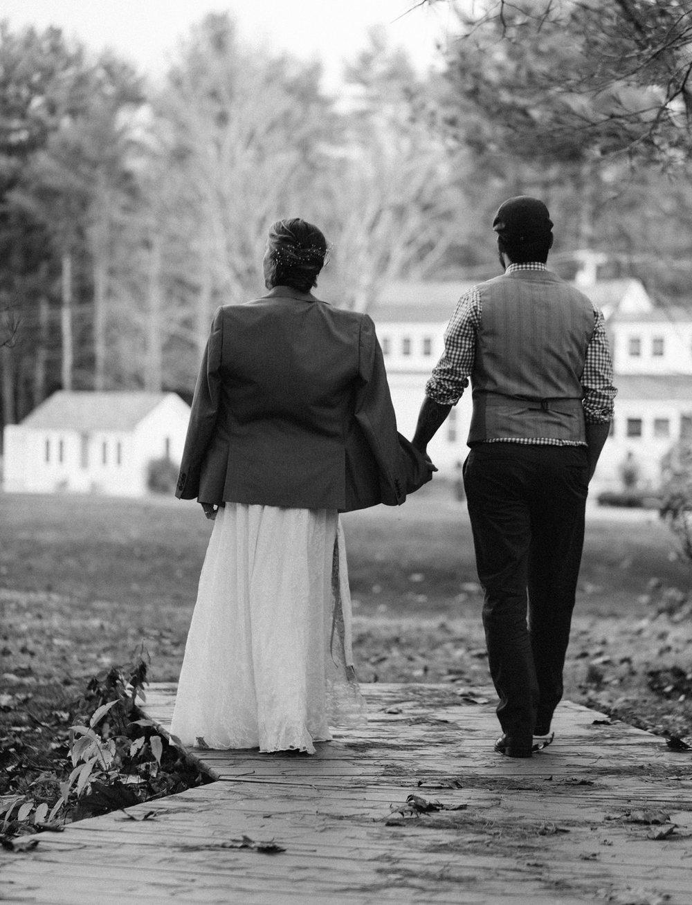 136-wedding-photography--rustic--intimate--farm--portland--maine--flannagan-farm.jpg
