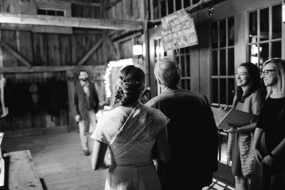141-wedding-photography--rustic--intimate--farm--portland--maine--flannagan-farm.jpg
