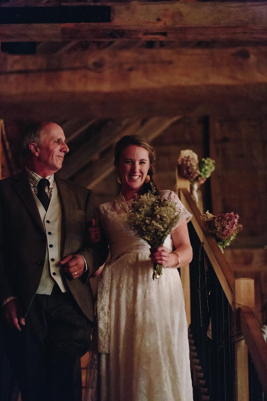 140-wedding-photography--rustic--intimate--farm--portland--maine--flannagan-farm.jpg