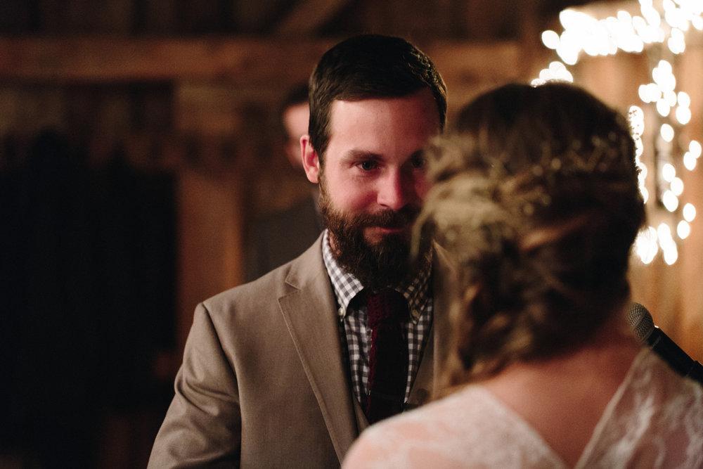 149-wedding-photography--rustic--intimate--farm--portland--maine--flannagan-farm.jpg