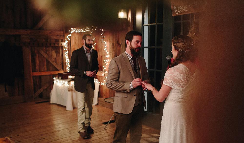 152-wedding-photography--rustic--intimate--farm--portland--maine--flannagan-farm.jpg