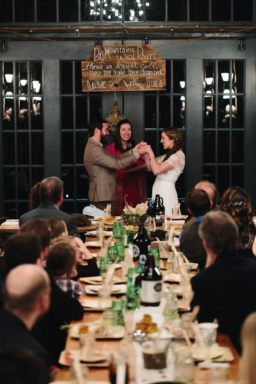 153-wedding-photography--rustic--intimate--farm--portland--maine--flannagan-farm.jpg