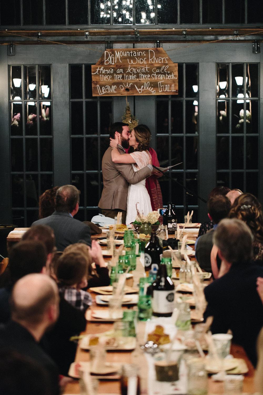 154-wedding-photography--rustic--intimate--farm--portland--maine--flannagan-farm.jpg