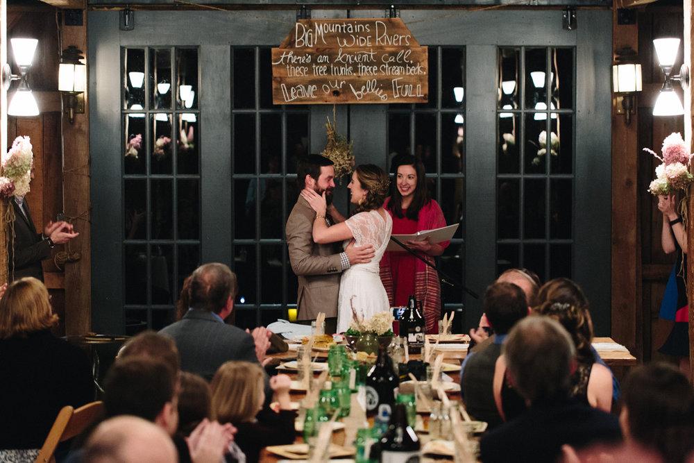 156-wedding-photography--rustic--intimate--farm--portland--maine--flannagan-farm.jpg