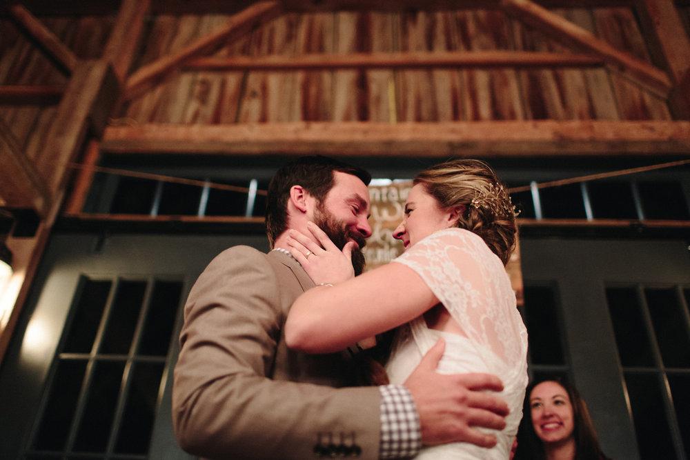 159-wedding-photography--rustic--intimate--farm--portland--maine--flannagan-farm.jpg