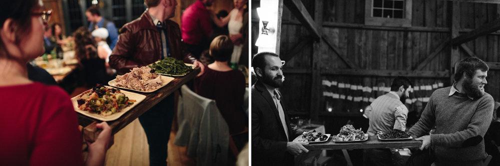 163-wedding-photography--rustic--intimate--farm--portland--maine--flannagan-farm.jpg
