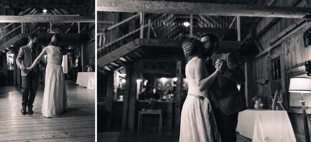 170-wedding-photography--rustic--intimate--farm--portland--maine--flannagan-farm.jpg