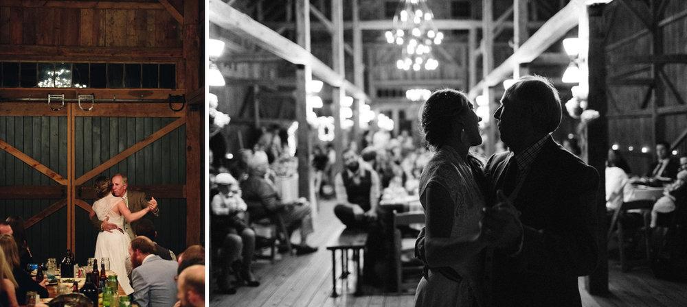 177-wedding-photography--rustic--intimate--farm--portland--maine--flannagan-farm.jpg
