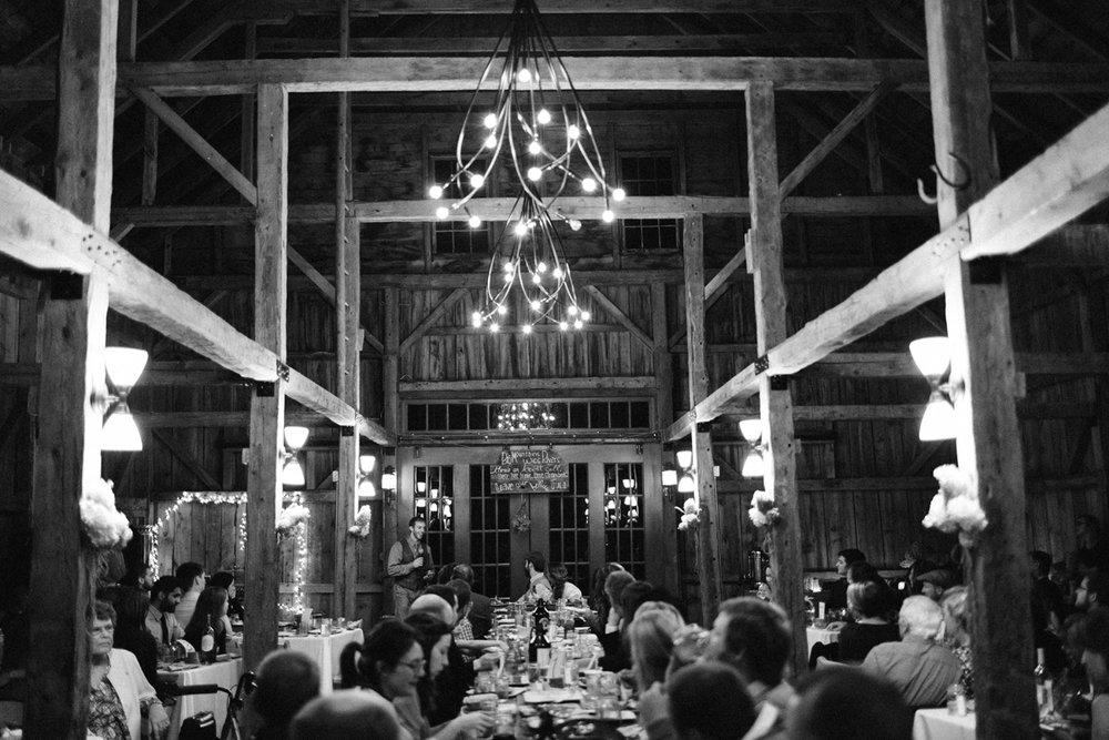 185-wedding-photography--rustic--intimate--farm--portland--maine--flannagan-farm.jpg