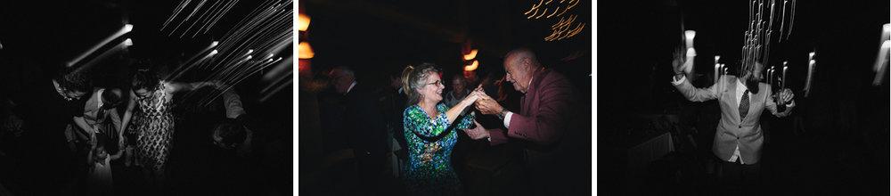 202-wedding-photography--rustic--intimate--farm--portland--maine--flannagan-farm.jpg