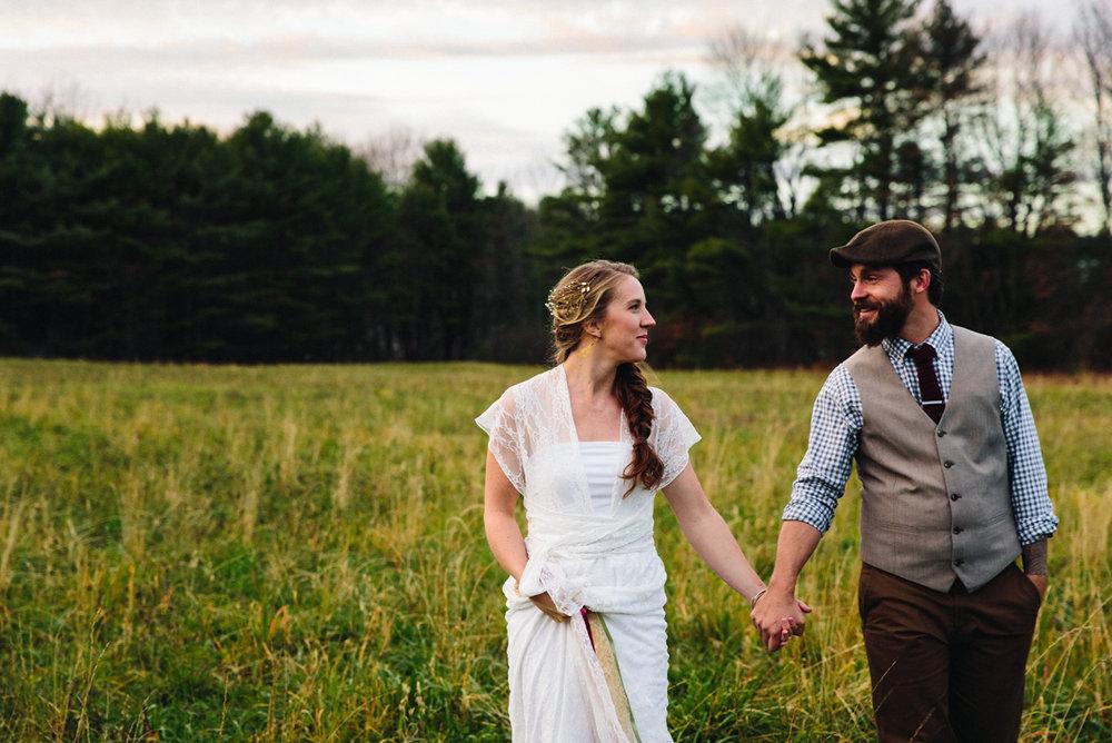 210-wedding-photography--rustic--intimate--farm--portland--maine--flannagan-farm.jpg