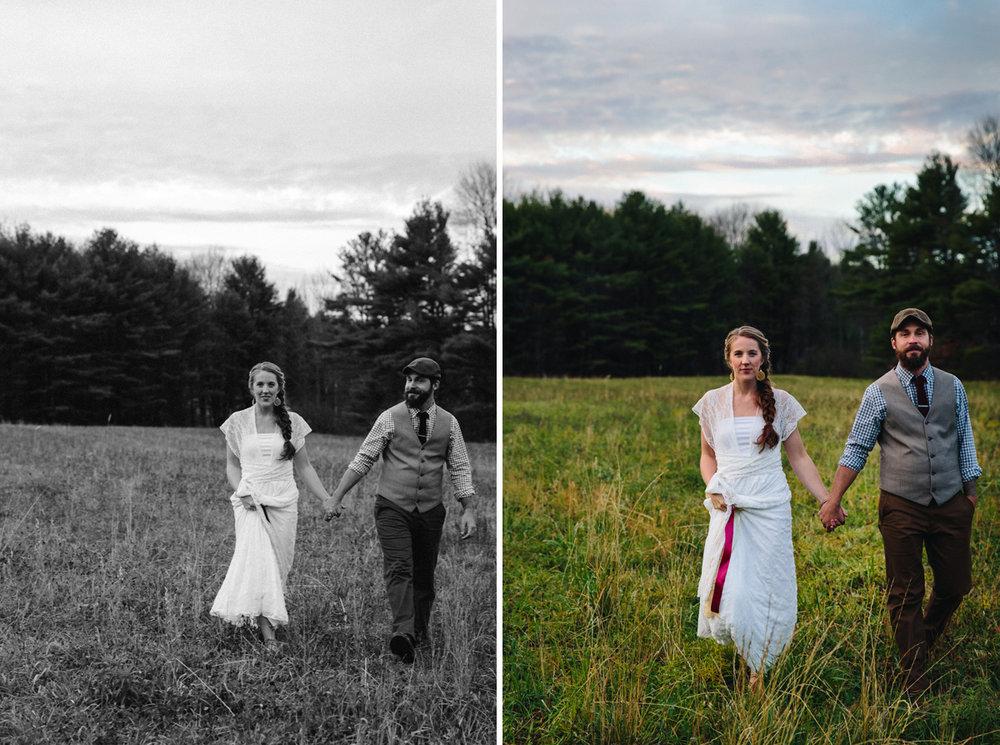 211-wedding-photography--rustic--intimate--farm--portland--maine--flannagan-farm.jpg