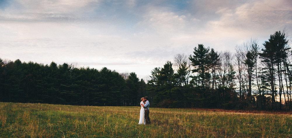 215-wedding-photography--rustic--intimate--farm--portland--maine--flannagan-farm.jpg