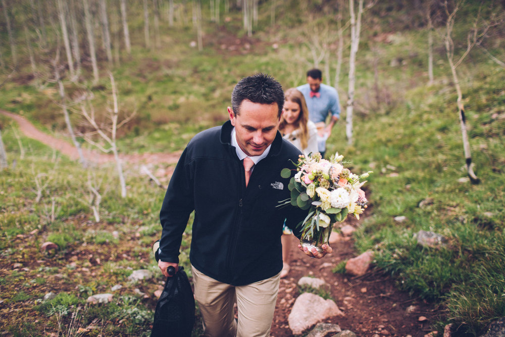 053-elopement--photography--colorado--mountain--vail--snow--intimate--wedding.jpg