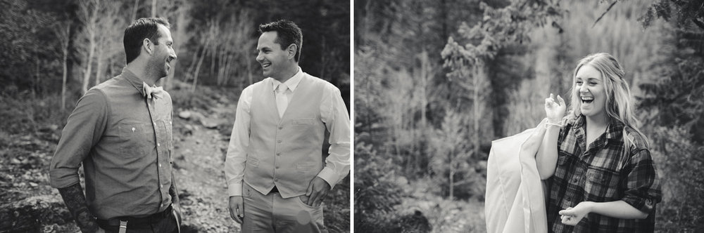 056-elopement--photography--colorado--mountain--vail--snow--intimate--wedding.jpg