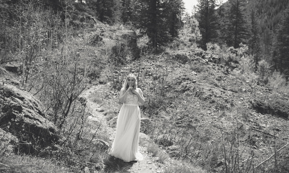 070-elopement--photography--colorado--mountain--vail--snow--intimate--wedding.jpg