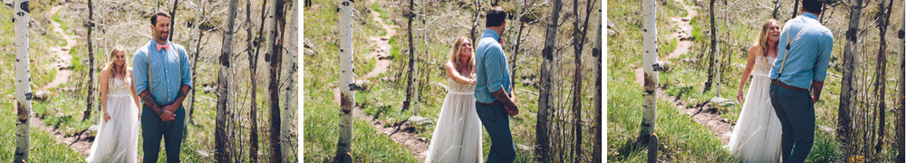 073-elopement--photography--colorado--mountain--vail--snow--intimate--wedding.jpg
