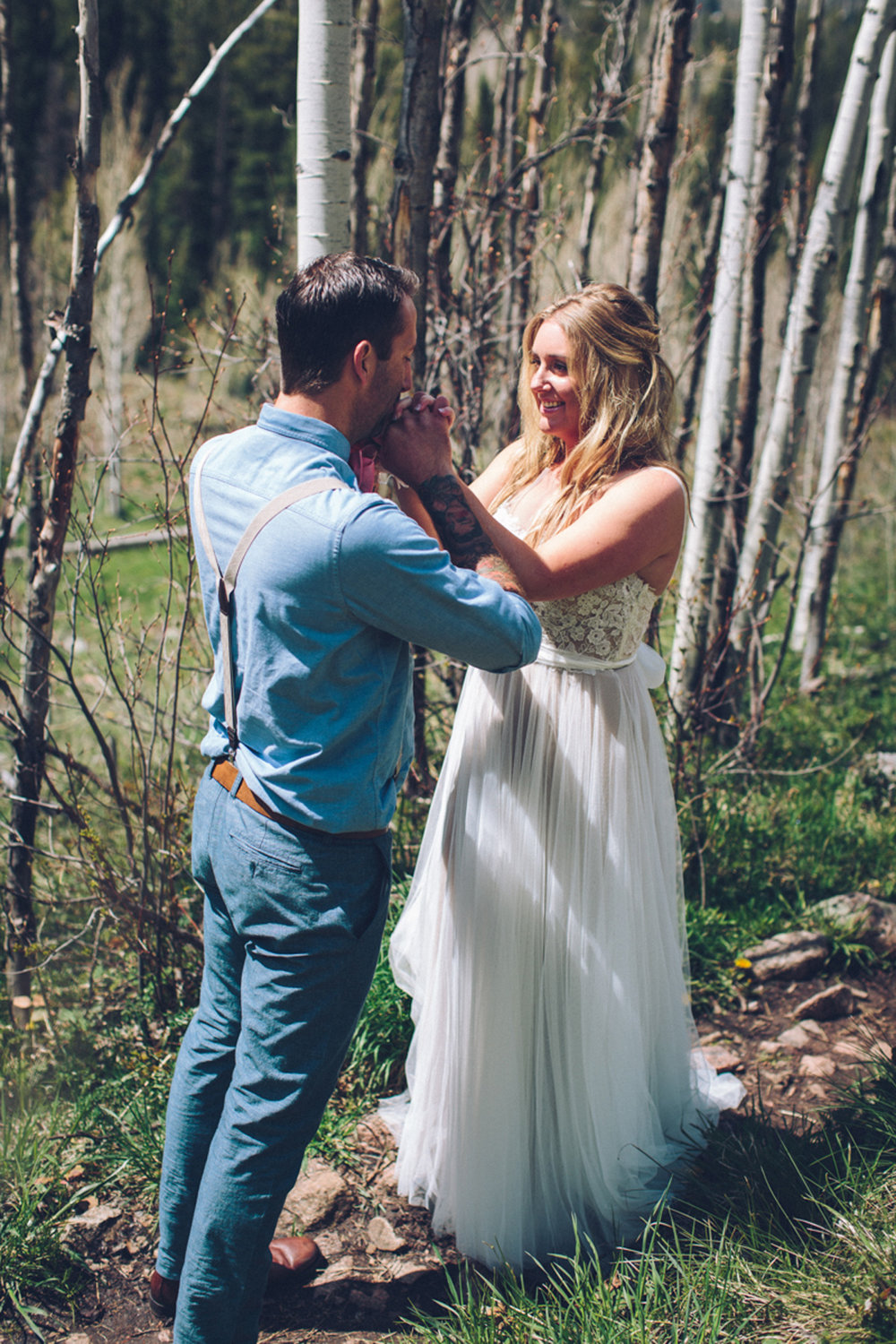 080-elopement--photography--colorado--mountain--vail--snow--intimate--wedding.jpg