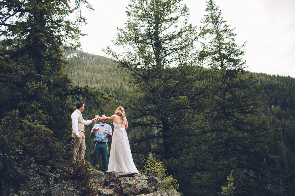 119-elopement--photography--colorado--mountain--vail--snow--intimate--wedding.jpg