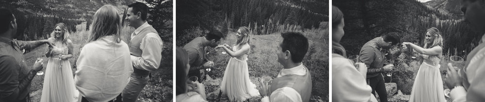 121-elopement--photography--colorado--mountain--vail--snow--intimate--wedding.jpg