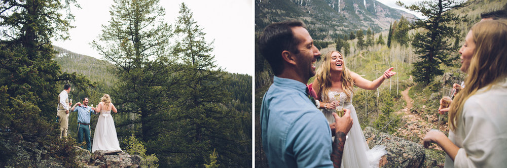 120-elopement--photography--colorado--mountain--vail--snow--intimate--wedding.jpg