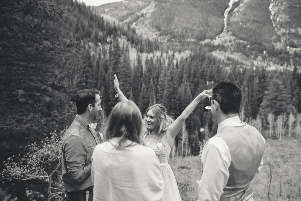 122-elopement--photography--colorado--mountain--vail--snow--intimate--wedding.jpg