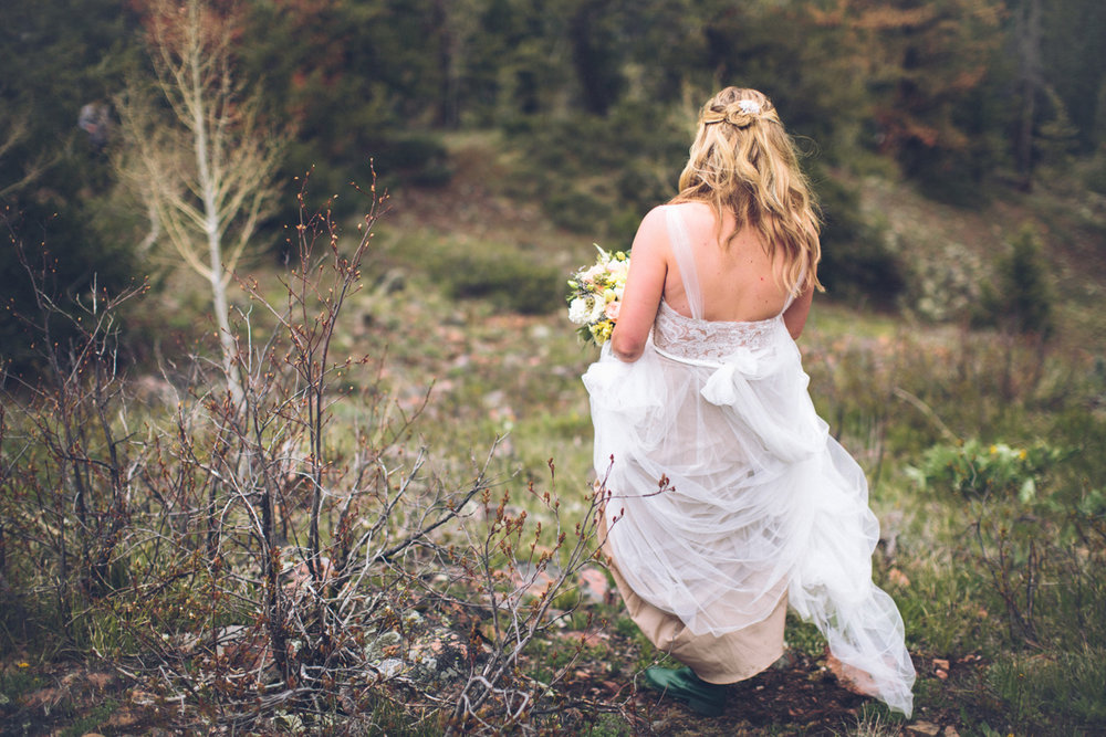 129-elopement--photography--colorado--mountain--vail--snow--intimate--wedding.jpg