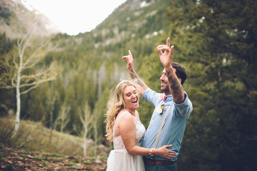 149-elopement--photography--colorado--mountain--vail--snow--intimate--wedding.jpg
