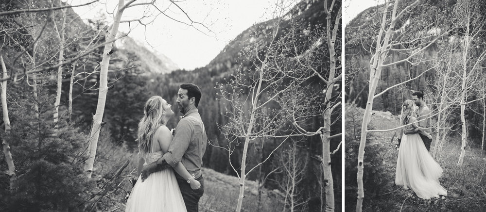 150-elopement--photography--colorado--mountain--vail--snow--intimate--wedding.jpg