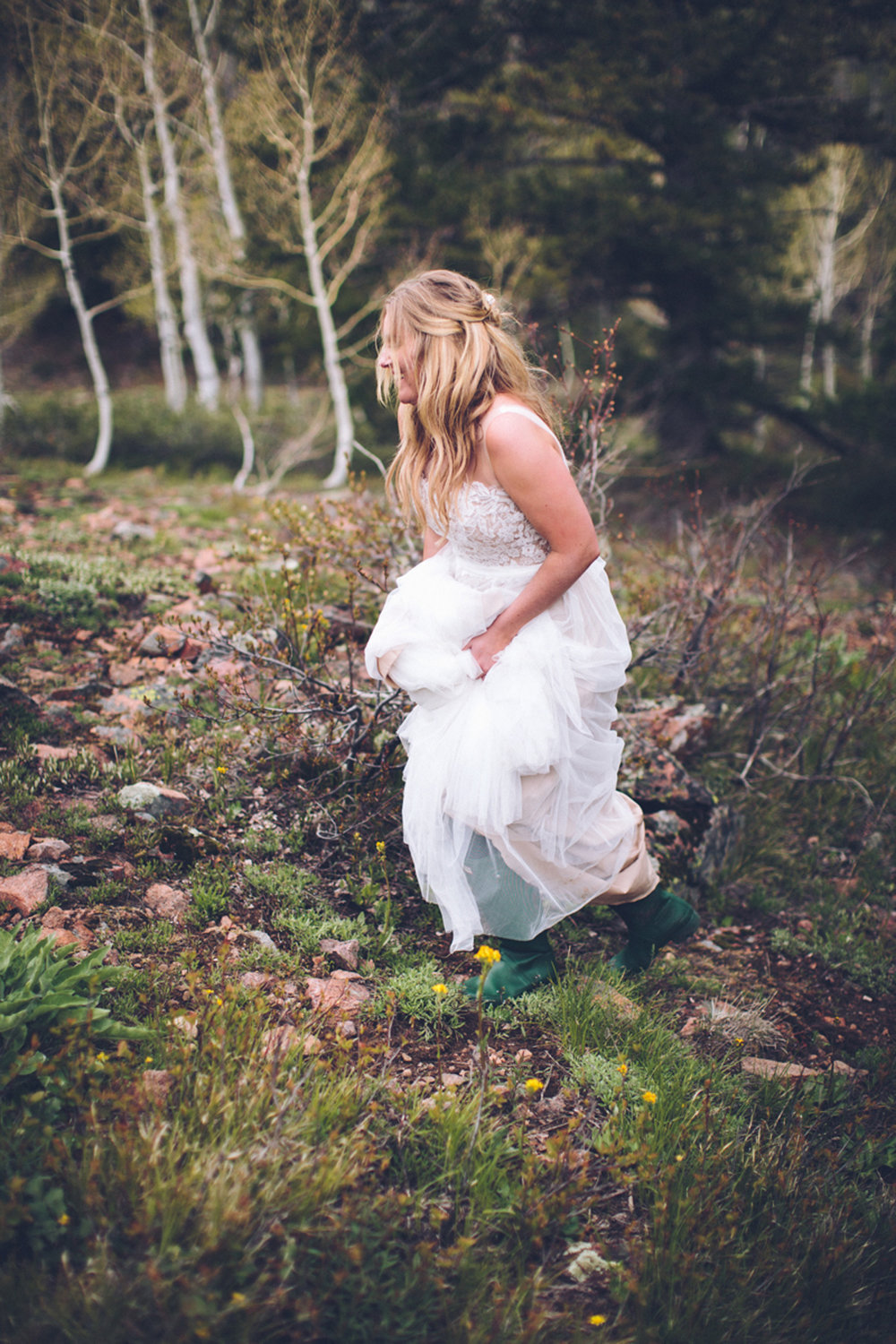 164-elopement--photography--colorado--mountain--vail--snow--intimate--wedding.jpg
