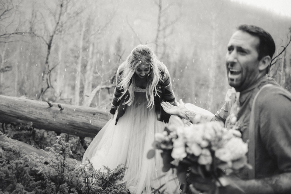 171-elopement--photography--colorado--mountain--vail--snow--intimate--wedding.jpg