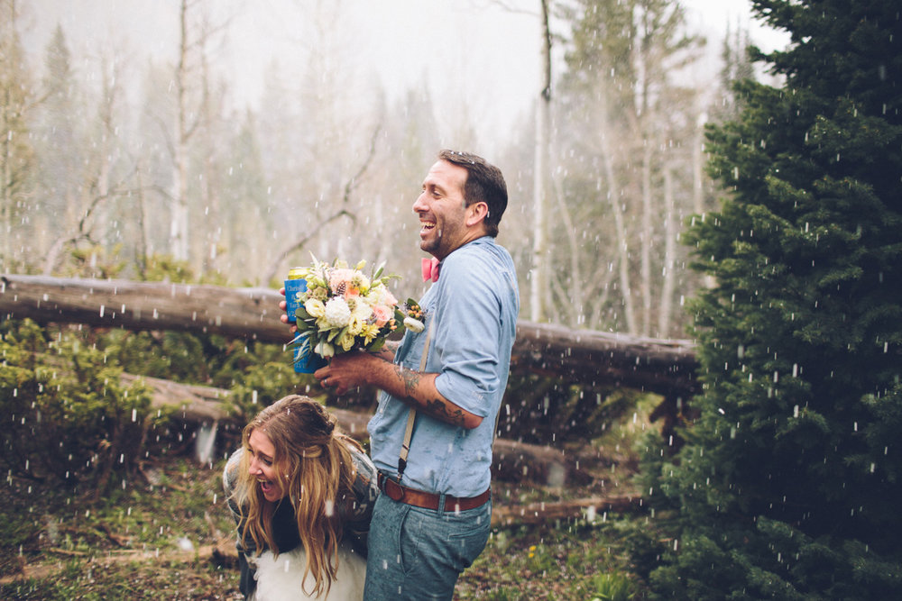 174-elopement--photography--colorado--mountain--vail--snow--intimate--wedding.jpg