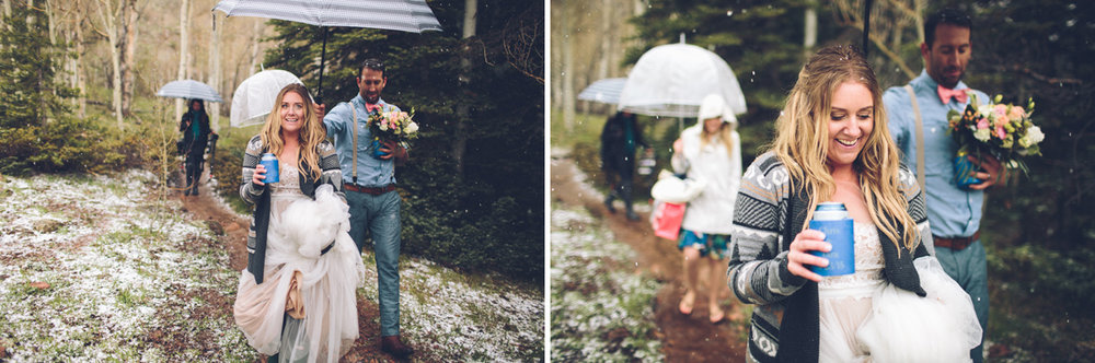 177-elopement--photography--colorado--mountain--vail--snow--intimate--wedding.jpg