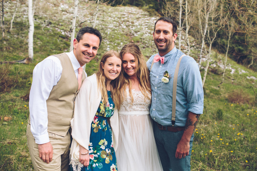 178-elopement--photography--colorado--mountain--vail--snow--intimate--wedding.jpg