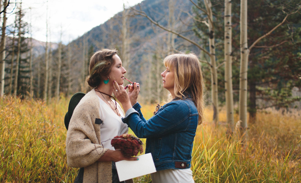 002-elopement-photography--maroon-bells--aspen--colorado--mountain-wedding.jpg
