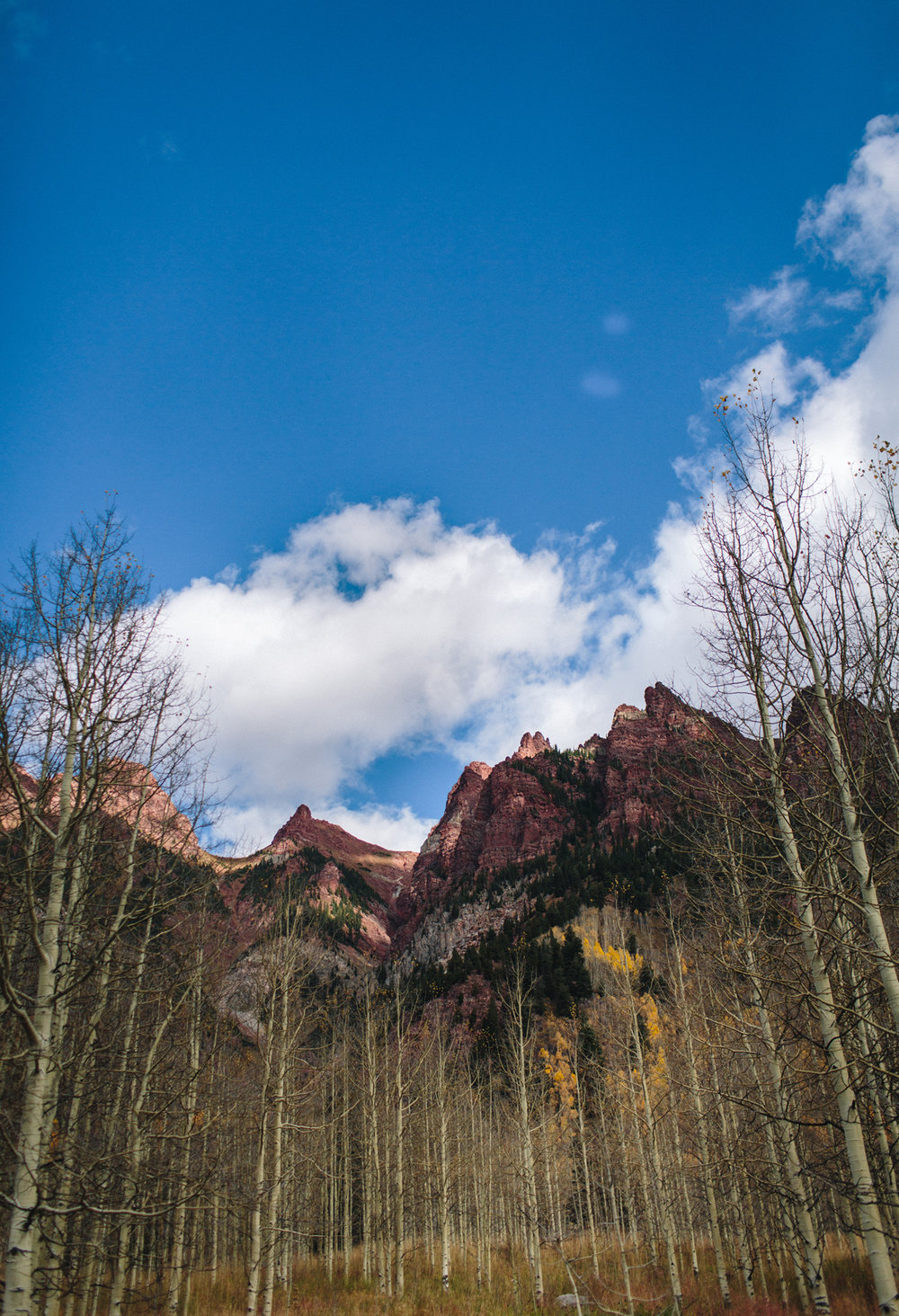 001-elopement-photography--maroon-bells--aspen--colorado--mountain-wedding.jpg