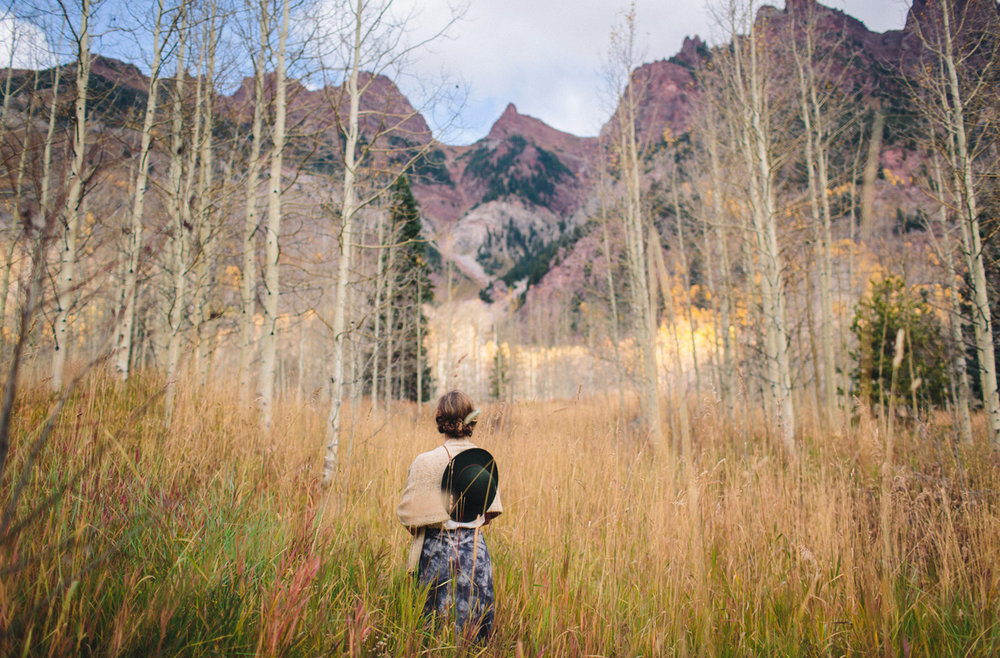 016-elopement-photography--maroon-bells--aspen--colorado--mountain-wedding.jpg