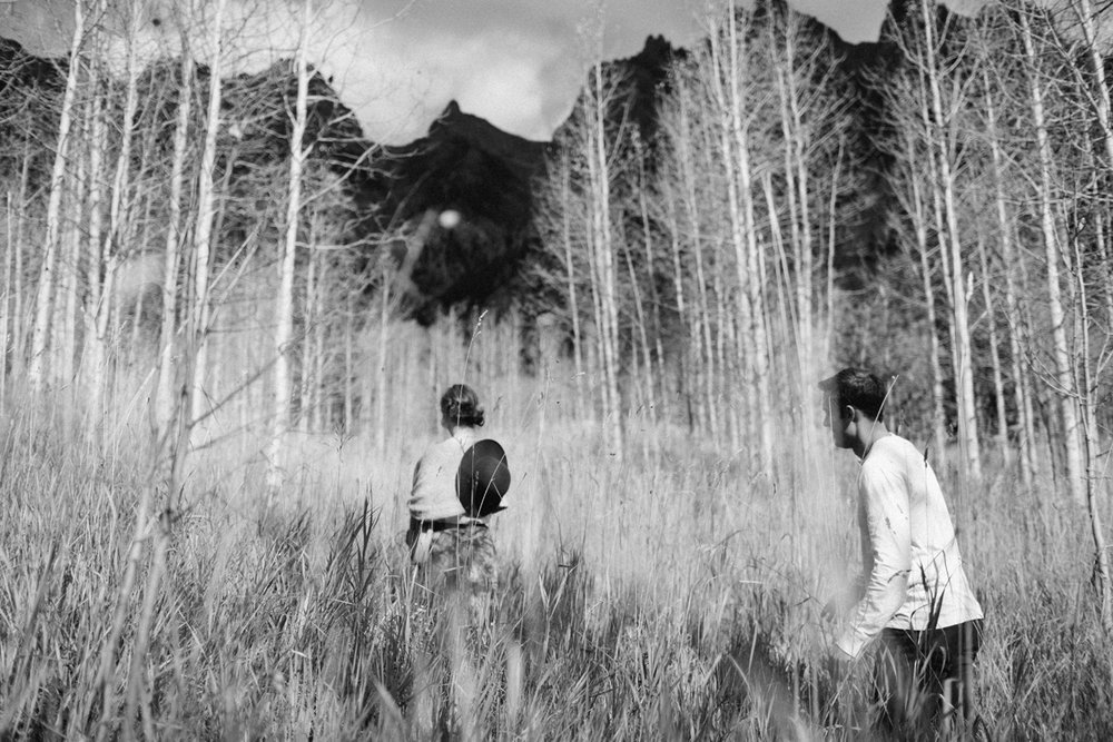 018-elopement-photography--maroon-bells--aspen--colorado--mountain-wedding.jpg