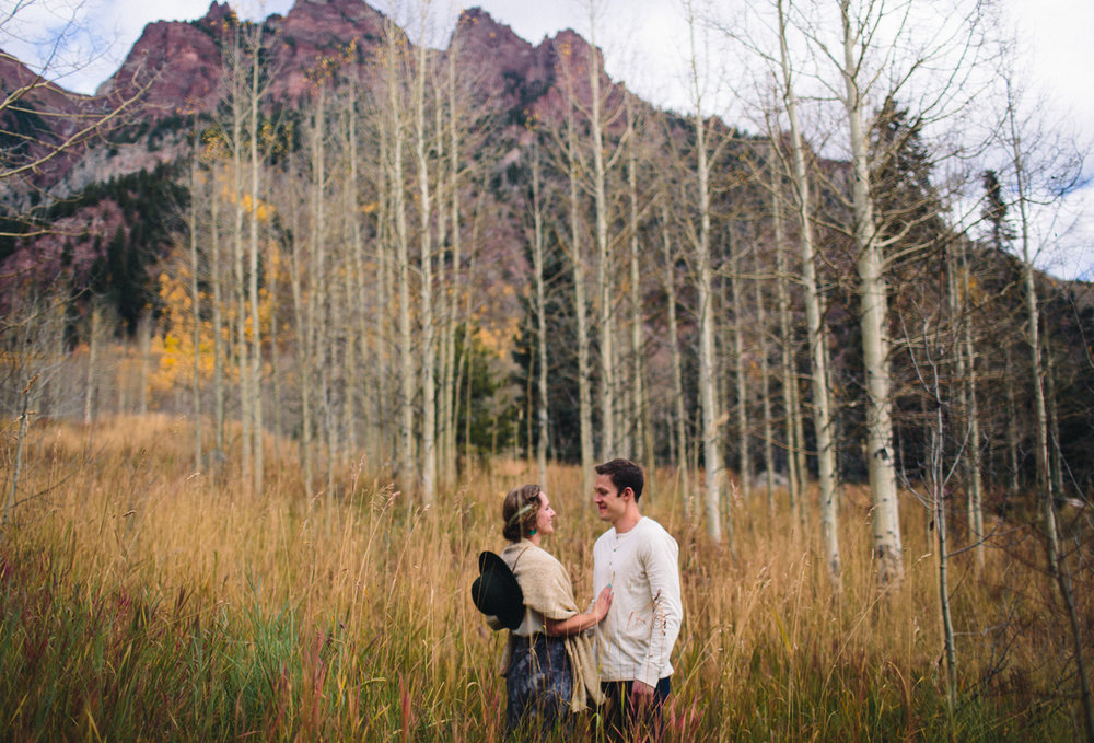 027-elopement-photography--maroon-bells--aspen--colorado--mountain-wedding.jpg