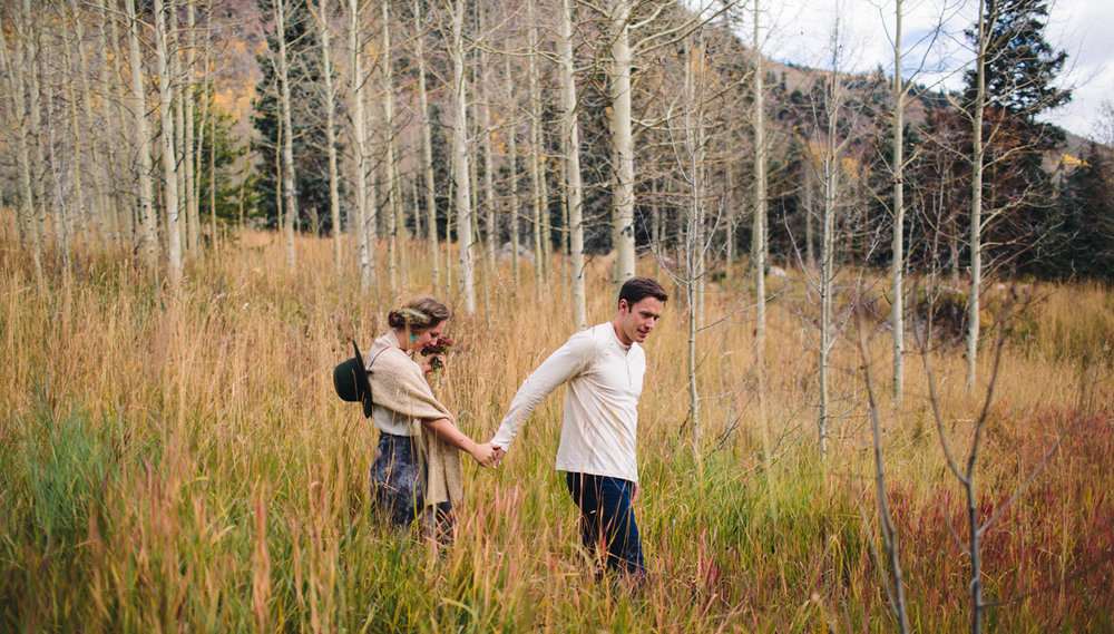 030-elopement-photography--maroon-bells--aspen--colorado--mountain-wedding.jpg