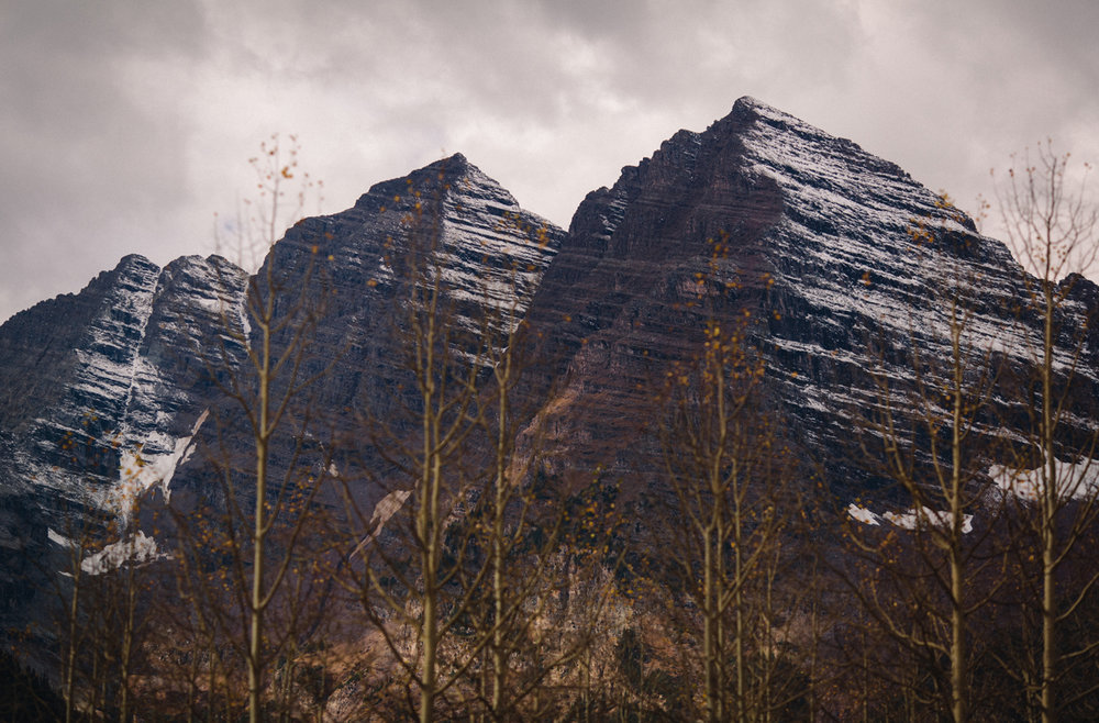 036-elopement-photography--maroon-bells--aspen--colorado--mountain-wedding.jpg