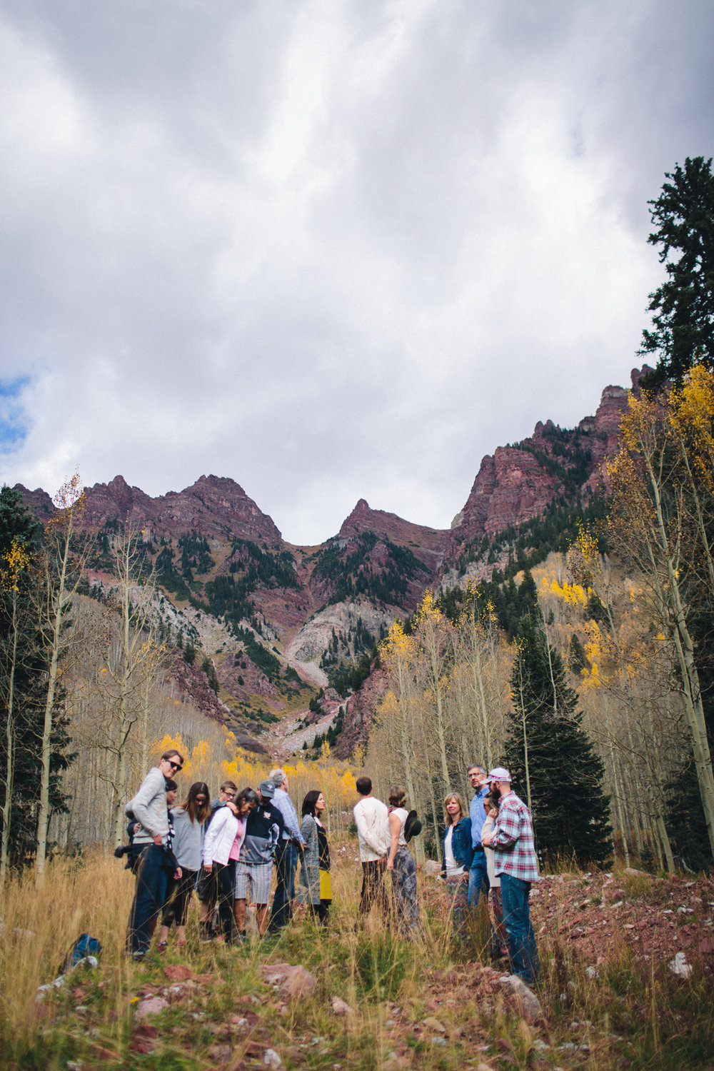 042-elopement-photography--maroon-bells--aspen--colorado--mountain-wedding.jpg
