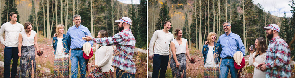 046-elopement-photography--maroon-bells--aspen--colorado--mountain-wedding.jpg
