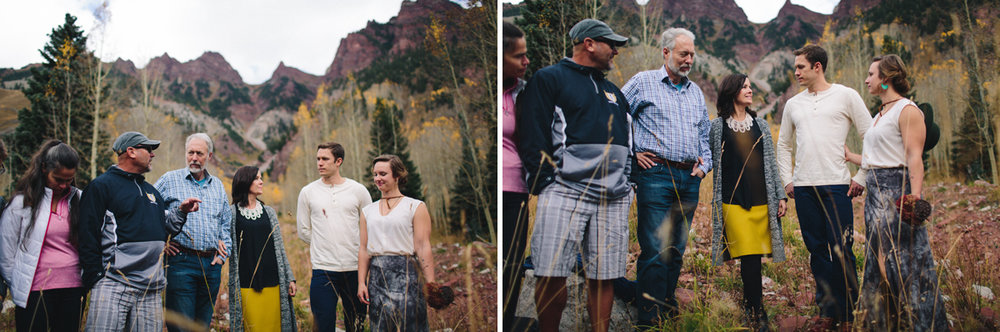 049-elopement-photography--maroon-bells--aspen--colorado--mountain-wedding.jpg