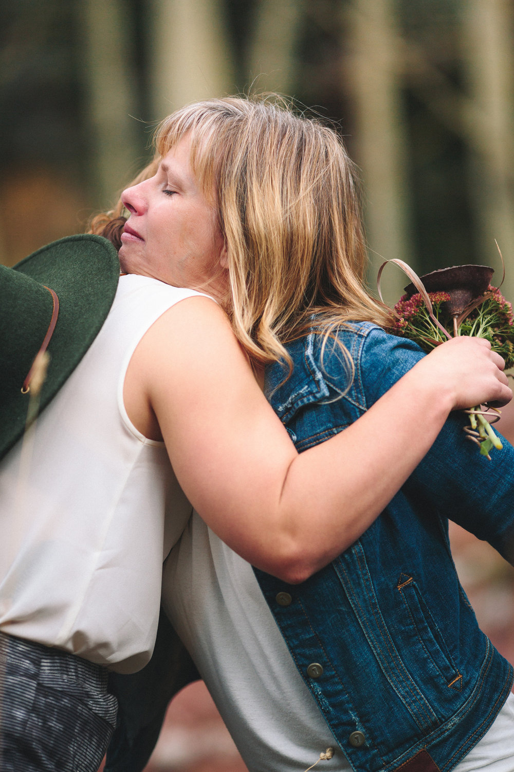 064-elopement-photography--maroon-bells--aspen--colorado--mountain-wedding.jpg