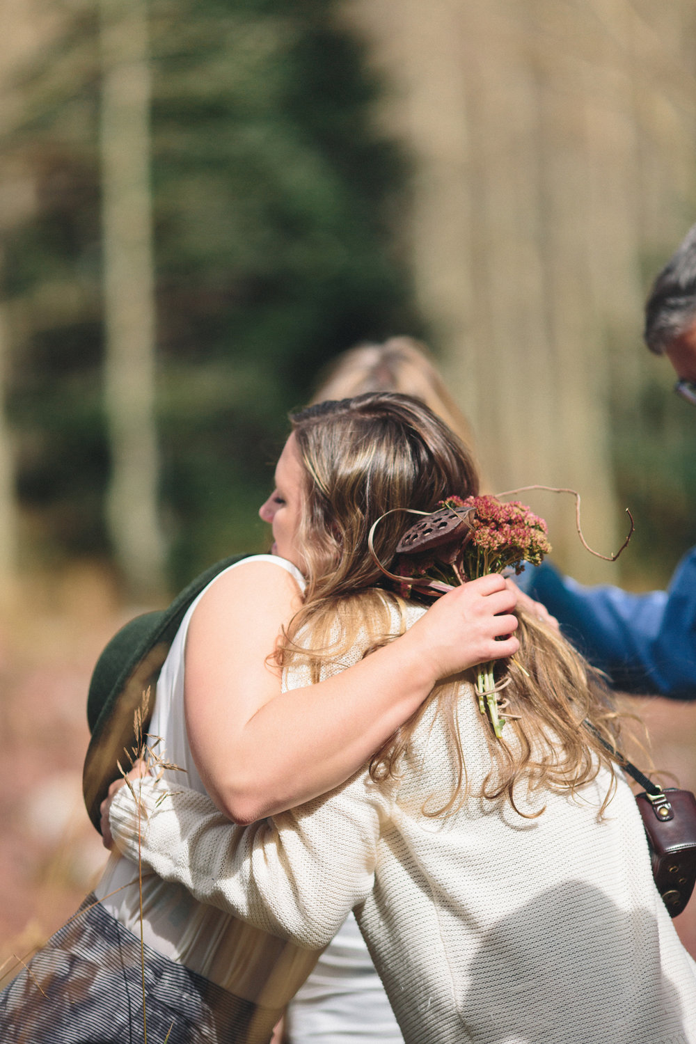 070-elopement-photography--maroon-bells--aspen--colorado--mountain-wedding.jpg