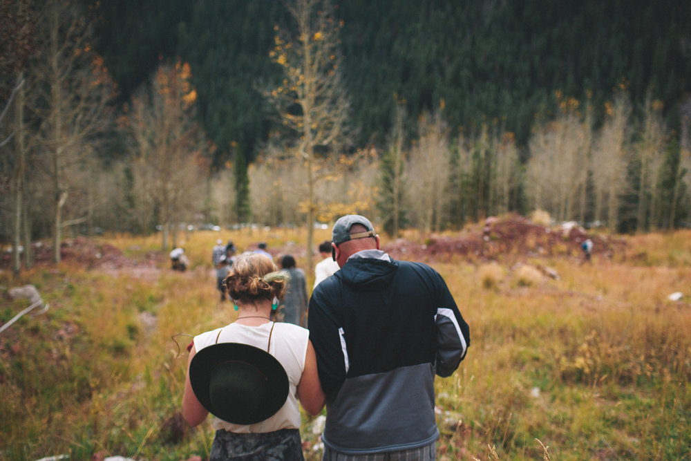 081-elopement-photography--maroon-bells--aspen--colorado--mountain-wedding.jpg