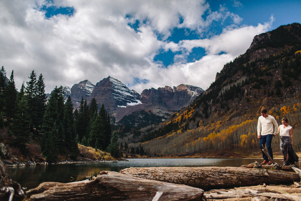 083-elopement-photography--maroon-bells--aspen--colorado--mountain-wedding.jpg