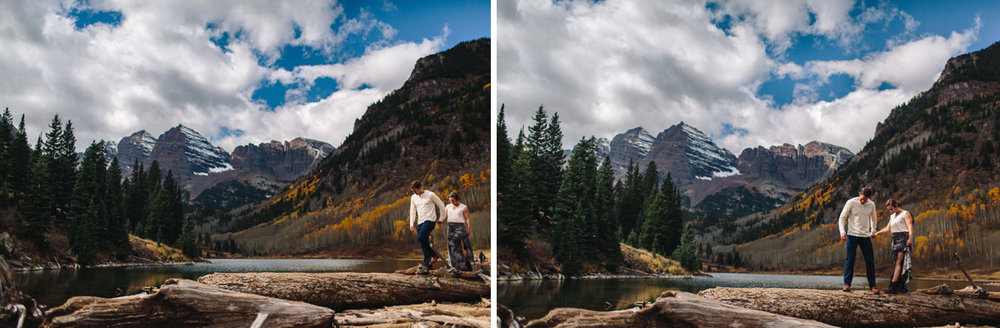 084-elopement-photography--maroon-bells--aspen--colorado--mountain-wedding.jpg